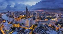 Thailand_Bangkok________j_1920x1080